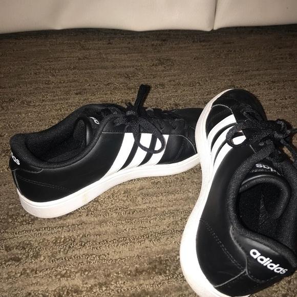 Le Adidas Scarpe 36 65 Neo Cloudfoam Poshmark